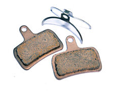 DP Brakes XC-Pro Bicycle Sintered Brake Pads XC013 HOPE Mono Mini