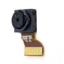 Samsung Galaxy J1 sm-j100h front facing camera-replacement parte