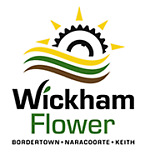 Wickham Flower & Co