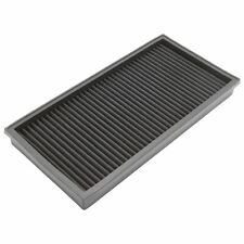 PRORAM Replacement Performance Panel  Air Filter MK7 GTI GTD Cupra S3 2.0TSI TDI