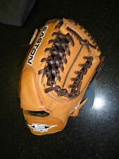 "EASTON PROFESSIONAL PREMIER SELECT PSX152 GLOVE 11.5"" RH $219.99"
