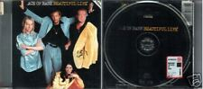 ACE OF BASE BEAUTIFUL LIFE CDS