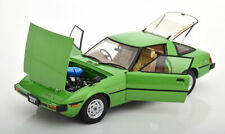 1:18 AutoArt Mazda Savanna RX-7 1978 75981 very RARE