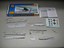 Smer 1/48 Albatros D.III