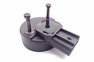 New Engine Camshaft Position Sensor F153 For Ford Mazda Mercury