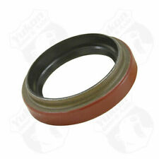 Replacement Inner Seal For Dana 44 And Dana 60 Quick Disconnect Yukon Gear & Axl