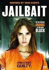 Jailbait (DVD)