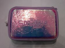 SMIGGLE HARD TOP PENCIL CASE (PINK GLOSS)