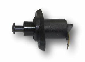 Genuine OEM Mopar 4221574 Door Jamb Switch Front #050