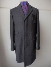 Marks and Spencer Overcoat Coats & Jackets for Men
