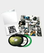 The Beatles (The White Album) [3 CD] Audio NEW