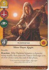Darkstar AGoT LCG 2.0 Game of Thrones Kingsmoot 55