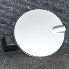 Opel Vauxhall Corsa Fuel Filler Cap Flap 1.4 Petrol 13183307 2008