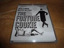 The Fortune Cookie (1966) [1 Disc Blu-ray] Limited Edition of 3,000 Units