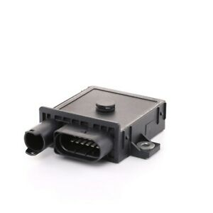 BERU Glow Plug Control Unit GSE102