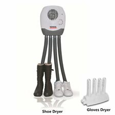 Kendal Shoes Boots Gloves Dryer Si-Sd06G si1
