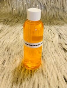 Raw organic Whitening Glycerine for Skincare 100ml