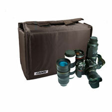 Nylon DSLR/SLR/TLR Camera Compact Cases/Pouches