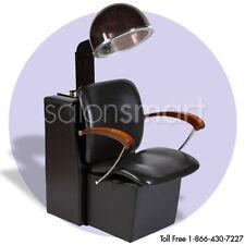 Dryer Chair Beauty Salon Spa Equipment Furniture D2