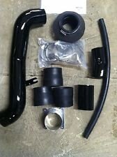 GENUINE NISMO 2002-2006 NISSAN ALTIMA COLD AIR INTAKE KIT - 3.5 ENGINE ONLY