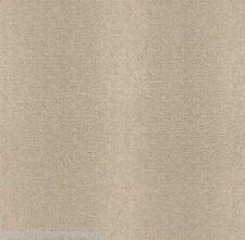 Fleece Wallpaper Africa Uni Textured beige rasch Queen 422771