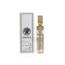 Versace Signature Pour Femme Eau de Parfum Vial Sample 0.05oz 1.5ml