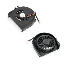 NEW DELL Vostro 3400 3500 V3500 V3400 J6KH0 016M8 05F5GHJ CPU Cooling Fan