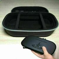 Hard Case Protective Carry Bag Cover Shell Pouch For Sony PS Vita PSV 1000&2000