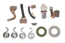 SRK401 Starter Repair Kit for 9N 2N and 8N Ford Tractors