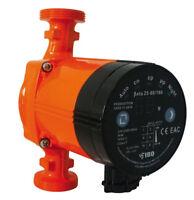 Ibo Beta 25-80/180 Acqua Circolatore Riscaldamento Centralizzato Pompa Ricamb.