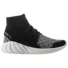 adidas Originals Tubular Doom Primeknit Sneaker Schuhe Sportschuhe Turnschuhe