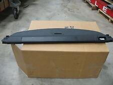 2009-13 MERCEDES GLK 350 GENUINE OEM  LUGGAGE COMPARTMENT COVERING BLACK