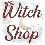 The Witch Shop