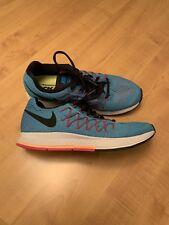 ☀️ Nike Air Zoom Pegasus 32 Women's Sz 9.5 EUC