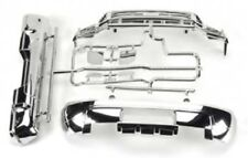 Tamiya Hi Lift F-350 Bumper Tree (Chrome) TAM9115169