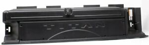 """OEM Nissan Titan XD Crew Cab (151.6"""" WB) Right Side Bed Box (79.2"""" bed)"""