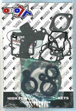 POLARIS XPLORER 400 4X4 1995 namura COMPLETO KIT GUARNIZIONI