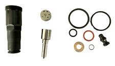 Reparatursatz Bosch Pumpe Düse Einheit PDE 0414720215 0986441559