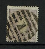 Portugal SC# 33, Used, Minor Embossing Tears - Lot 072317
