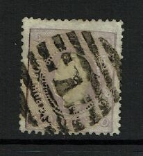 Portugal SC# 33, Used, Minor Embossing Tears - Lot 072317