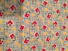 America Jane School Days By Sandy Klop For Moda Cotton Print Fabric BTHY