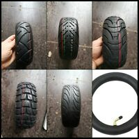 Tyres & inner tube for electric scooter STOCK UK Kugoo M4 , M4 pro, G-Booster ..