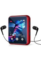 MP3 Player Bluetooth OVP