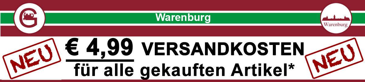 WARENBURG2018