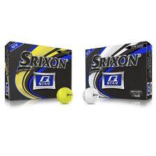 NEW Srixon Q-Star 5 Golf Balls - Choose Color & Quantity