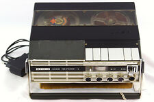 Tonbandmaschine  Uher Report 4000-L -serie1423/81587