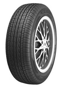 NANKANG 175/7014 88H, Redcliffe, Tyres Online, Great Prices, Interest Free