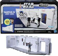 Hasbro Star Wars The Vintage Collection - Coursive Tantive IV 9,5 cm Figurine (F0584)