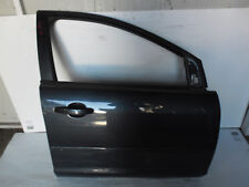 Peugeot 307 00-05 o//s delantero lado derecho controladores secundarios o//s//f dentro de sello de ventana