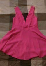 New Look Party Regular Size Sleeveless Dresses for Women